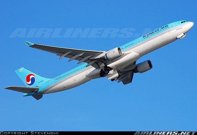 vive les avions qui sont tro magnifique, sublime