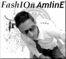 Photo de amin-fashion