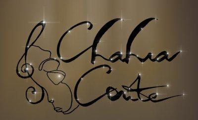 Chahra Conte