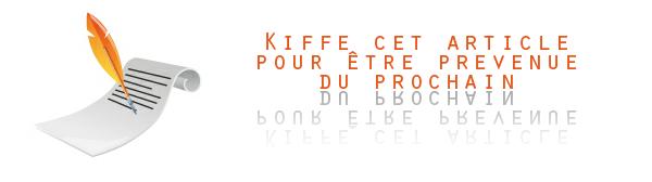 ▬ 1 novembre 2012 ♦ L'évolution de Katharine depuis 2005