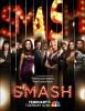 ▬ 17 novembre 2012 ♦ Découvrez le premier poster promotionel de Smash Saison 2 ainsi que le Sneak Peak qui devrait être diffusé lundi soir aux USA pendant the Voice