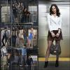 ▬ 18 décembre 2012 ♦ Découvrez une photo promo de Smash individuelle et collective de la saison 2