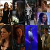 """• 20 mars 2013▬ Photos de l'épisode 2x07 """"Musical Chairs""""."""