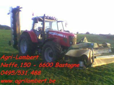 lambert ch.