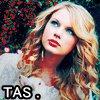 TaylorAliSwift