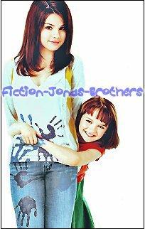 Fiction-jonas-brothers