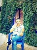 Photo de djamel2233