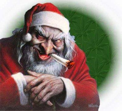 Esprit de Noel