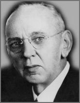 Edgar Cayce - Grand Medium
