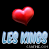 les-kings00243