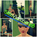 Photo de SimsVideoSerie8