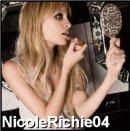 Photo de nicolerichie04