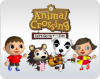 animalcrocrossing322
