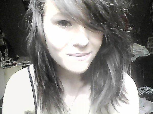 # . 1 SMILE (u) .X. .P. .A. .T. .-- . .A. .T. .T. .R. .A. .C. .K. .K.