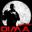 Photo de dyma-du-91