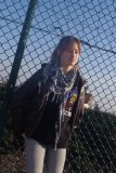 Photo de xx-manounette-xx669