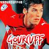 xGourcuff08