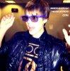 Bieber-never-say-never