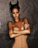 Photo de i--love--youu--Rihanna