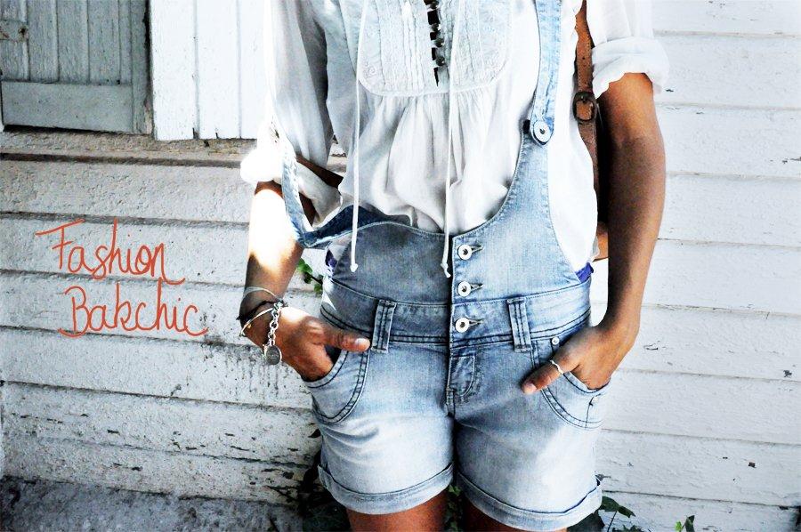 Blog de Rebel-Fashion