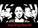 Photo de AeroPopNwoW