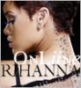 Rihanna-OnLiine
