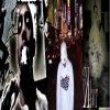 Légende (Mack feat Klvr & MicMic du km)  et l'intrumental a ètè crèè par Mack de la Mackabr Prod