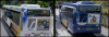 BUS AVIGNON MARSEILLE TCRA RTM gx 327