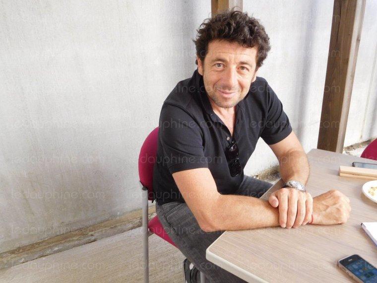 L'ISLE-SUR-LA-SORGUE Pétanque : plus de 50 célébrités pour le Prix des personnalités