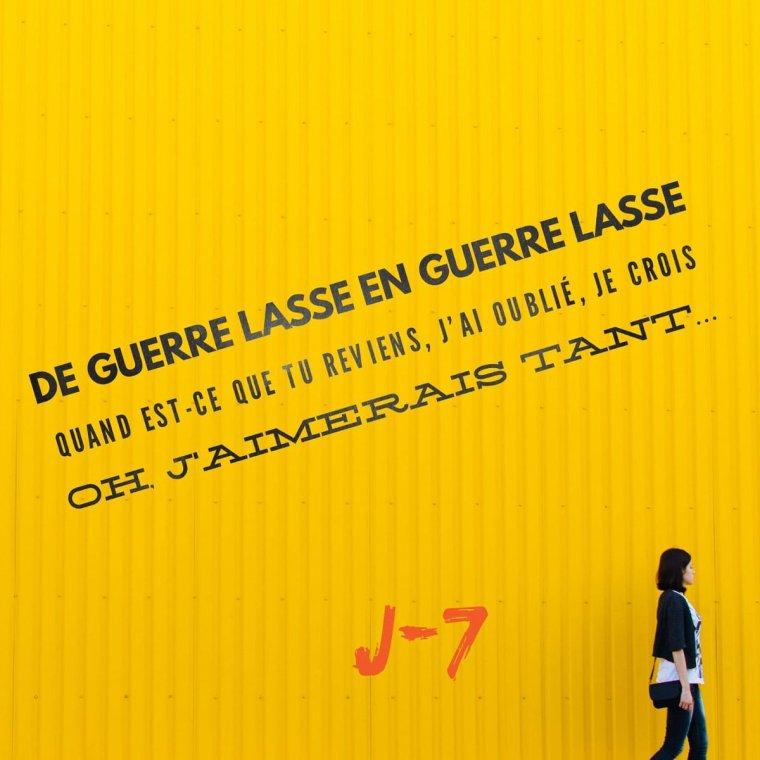 ♥ ♥ ♥ Patrick Bruel : bientôt le nouveau single ! ♥ ♥ ♥