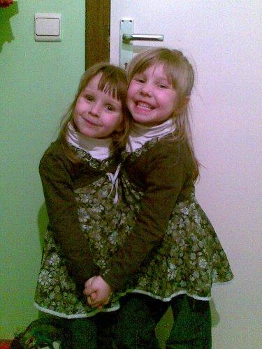 que des photos, que des mots pour mon amour et le pere de mes filles