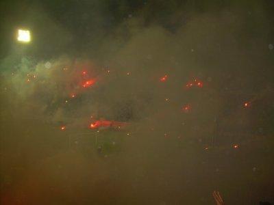 L'enfer à Annaba