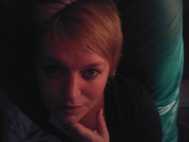 Angie2012