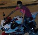 Photo de x-abderrahim-x717