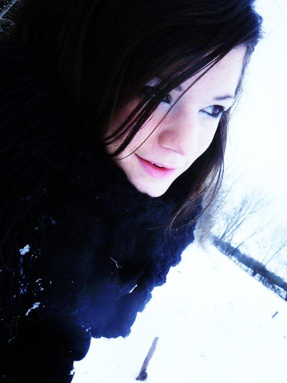 hivers 2012