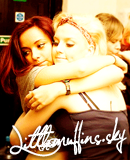 Photo de LittleMuffins