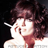 Photo de ASTUCE-CREATION