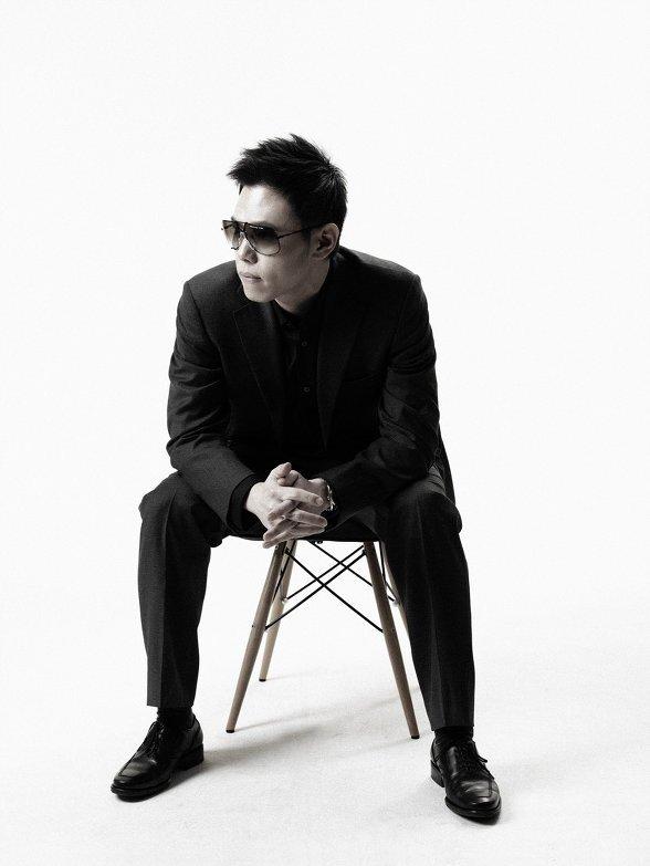 Cho PD / Cho Joong Hoon !