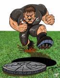 Photo de rugbyman26100