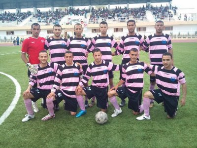 E.S.A.O 2010-2011