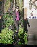 Photo de Michael-Jackson-0fficial