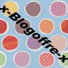 x-Blogoffre-x