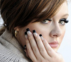 Adele-Source-x3