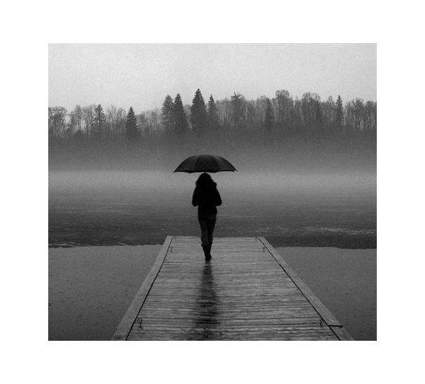 « Dès qu'un sentiment s'exagère, la faculté de raisonner disparaît. »