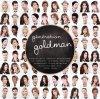 """""""Veiller tard"""" De Shy'm Generation goldman"""