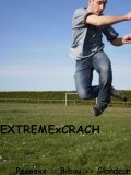 Photo de EXTREMExCRACH