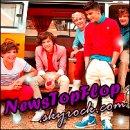 Photo de NewsTop-Flop