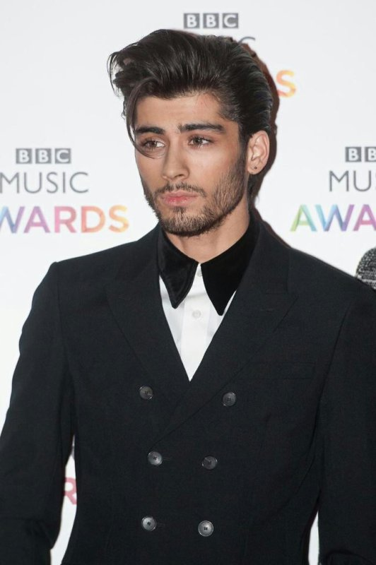 BBC Awards *-*