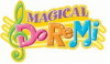Fan2magicaldoremi