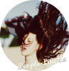 People-LikeUs